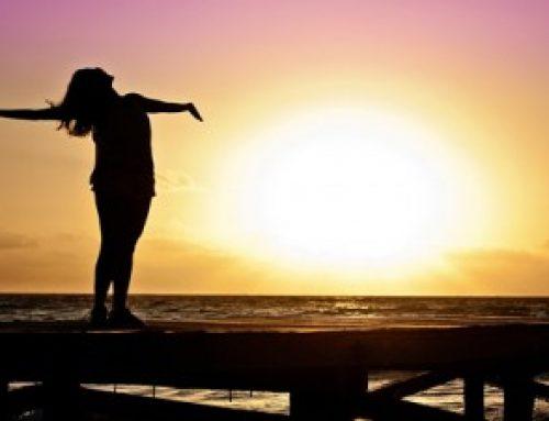 Common Spanish Idioms: Here Comes the Sun