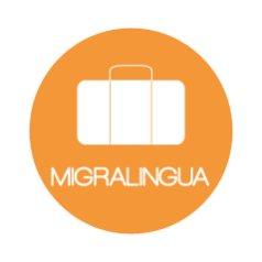 migralingua logo