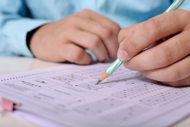 The new DELE A1 Spanish Exam