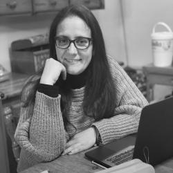 Mari Sol-Garcia-profesora-de-espanol