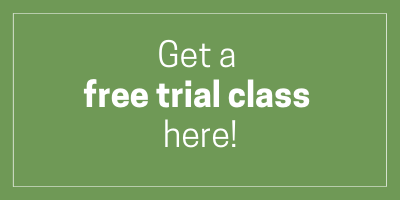 Free-trial-class