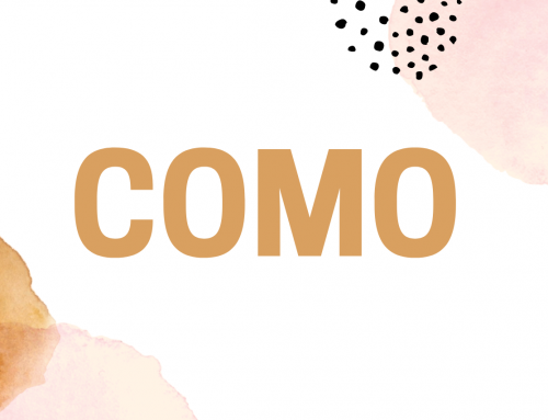 How to use 'como' in Spanish like a native speaker