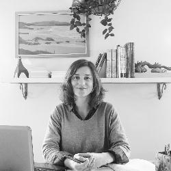 Irene-Crespo-Spanish-teacher