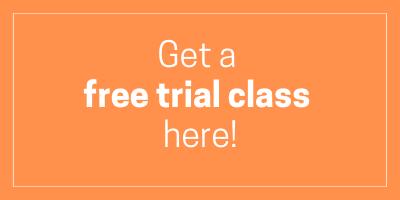 Reserva una clase de prueba gratuita